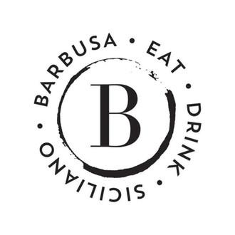Barbusa