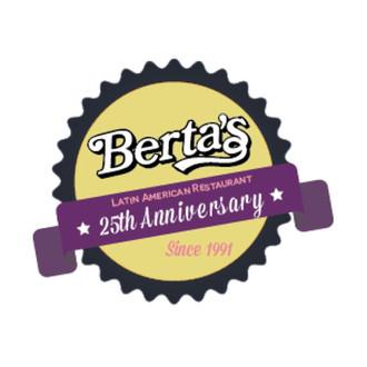 Berta's