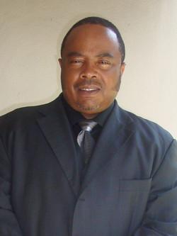 Dexter Jones