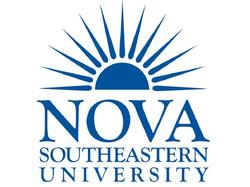 Nova-Southeastern-University-Fort-Lauderdale-0123DF8E
