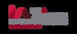 2017_Lee_Logo_InvestSrvs.png