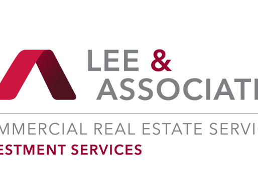 Lee & Associates Represents Buyer in Purchase of Koreatown Development Site
