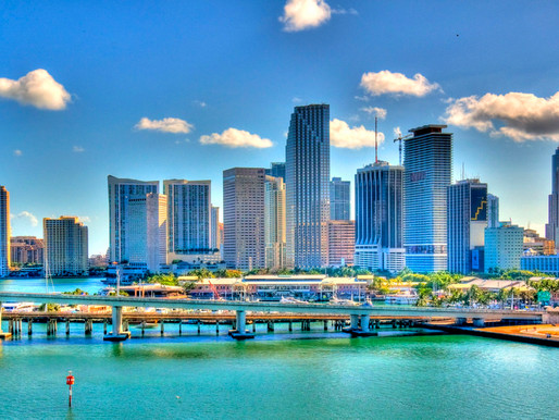 Lee & Associates Expands into Miami