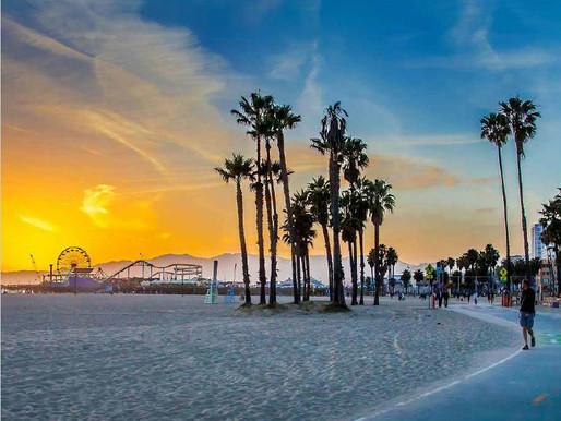 Investment Opportunity: Santa Monica Commercial Portfolio