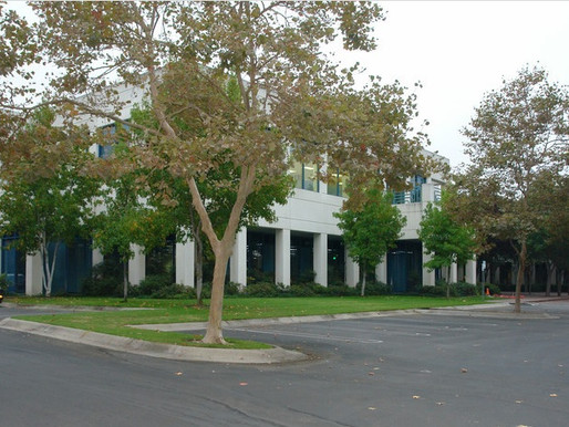Google Scoops Up Almost 1 Million Square Feet More in Silicon Valley