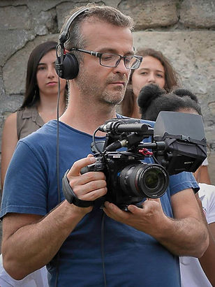David_le_Glanic-Le réalisateur.jpg