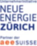 enegie_zurich.png