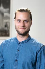 Fabian Studer