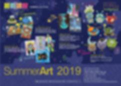 summer 2019 leaflet.jpg