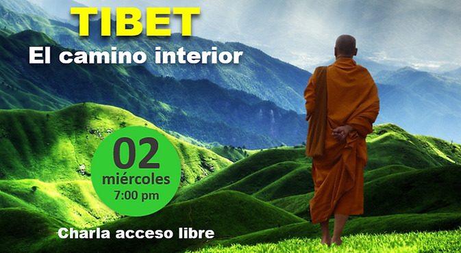 tibet camino interior.png