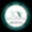 logo_na_armenia_pequeño.png