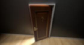 imagen puerta.png