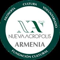 anagrama_armenia_pequeño_edited_edited.p
