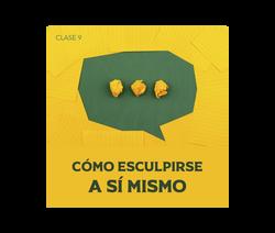 clase 9 c
