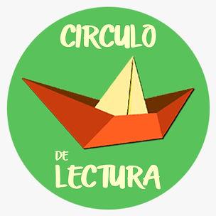 imagen circular.jpeg