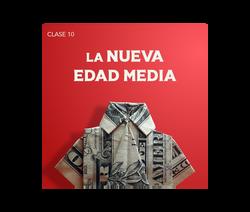 clase 10 c