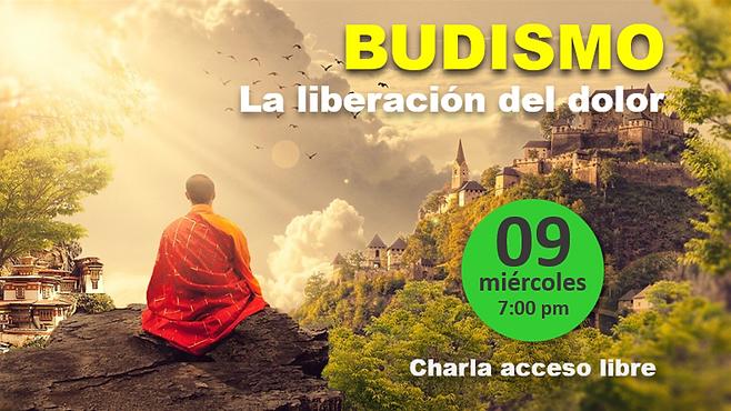 budismo liberacion del dolor.png