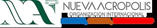 logo NA portal web.png