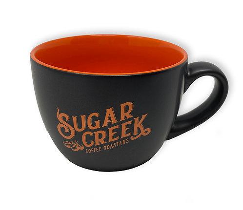 Extra Large Coffee Mug