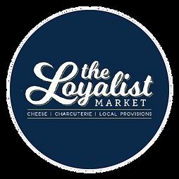 The Loyalist Market