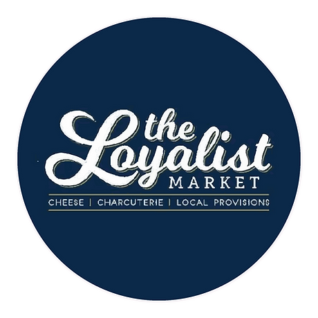 The Loyalist Market