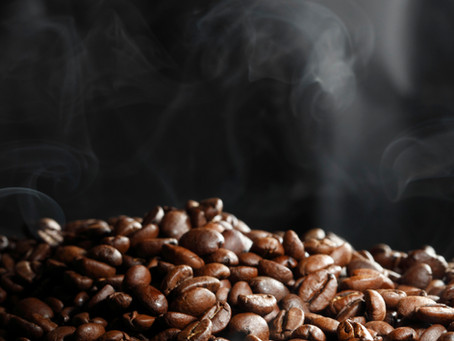 What is the difference between regular coffee beans and espresso beans?