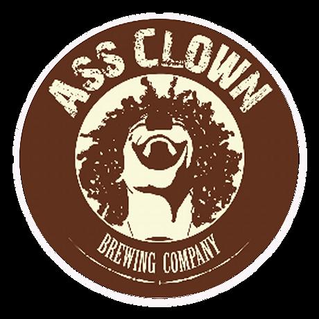 AssClown.png