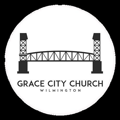 GraceCity.png