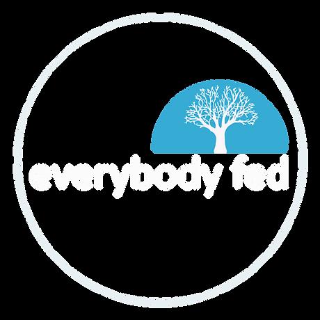 EveryOneFedv1.png