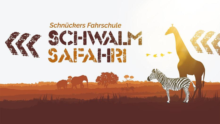 SchwalmSafahri_facebook_TITEL_edited.jpg