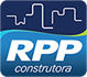 logo-rpp2.png