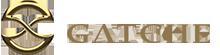 logo GATCHE.png