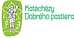 logo-KDP-web.png