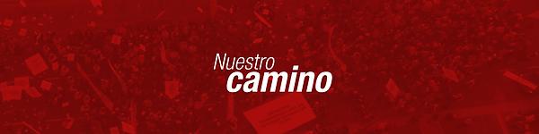 NUESTRO-CAMINO.png