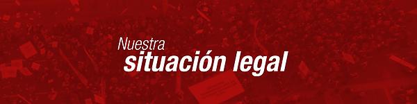 condicion-legal.png
