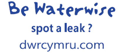 waterwise.PNG