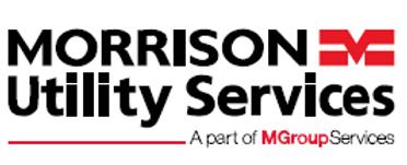 morrison utility.PNG