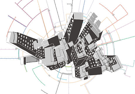City Roots 1.jpg