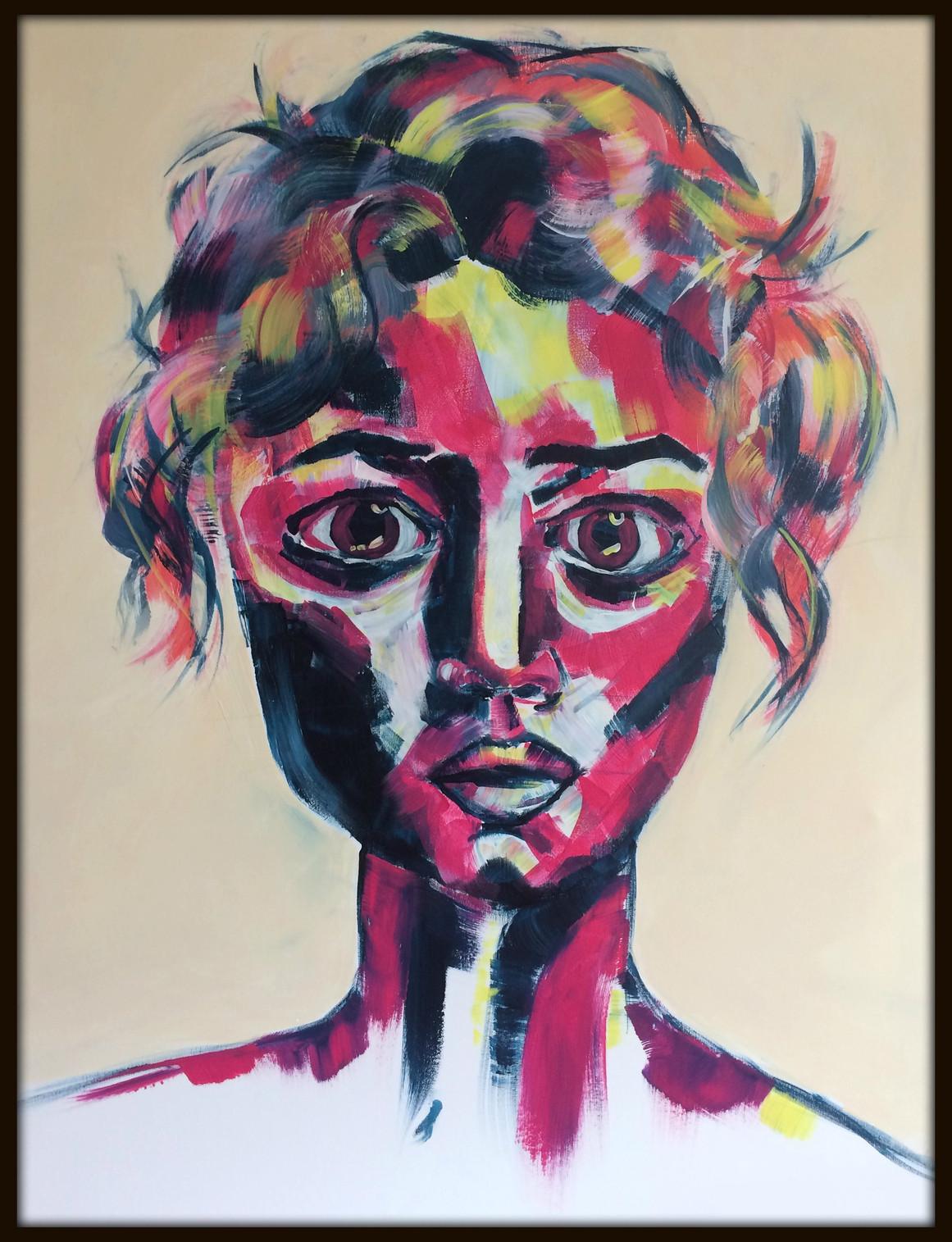 Jane Eyre - SOLD