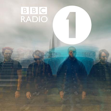 Radio 1 19th July 2020.png