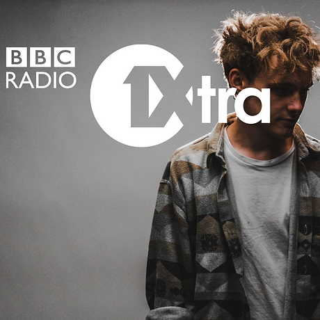 BBC 1XTRA 6th Oct 2020.png