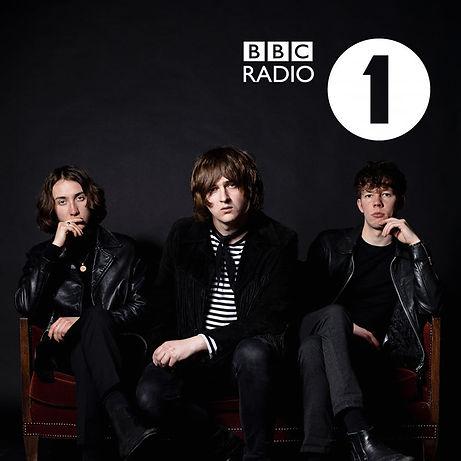 Radio 1 square.jpg