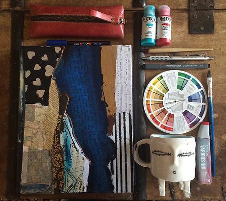 Esy Shop Items I love.jpg