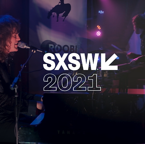 SXSW 2021_2.png