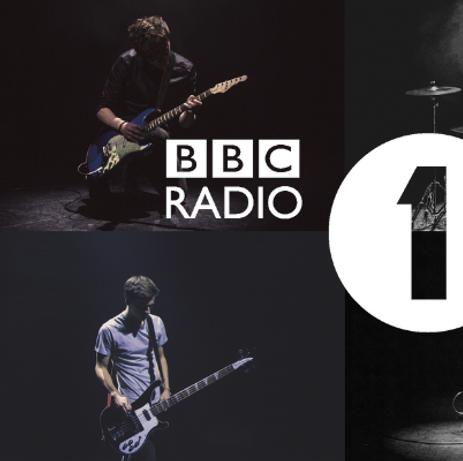 Radio 1 So Wrong.png