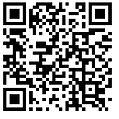 Quỹ Thiên Sơn Ethereum ETH