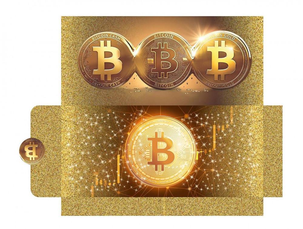 Nhận định thị trường Bitcoin 2018