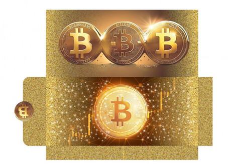 Nhận định thị trường tiền mã hoá Bitcoin năm 2018