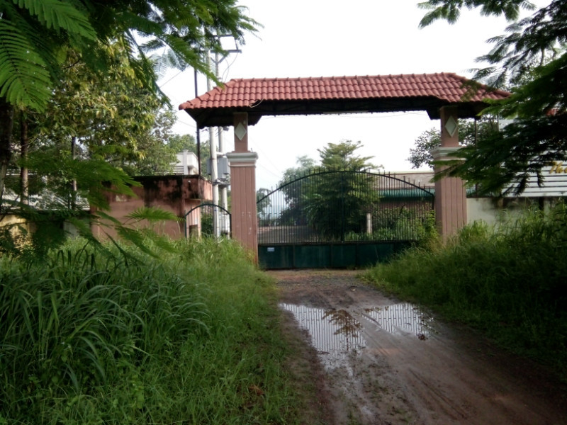 Cơ hội đầu tư nhà nghỉ khách sản ở Mỹ Phước