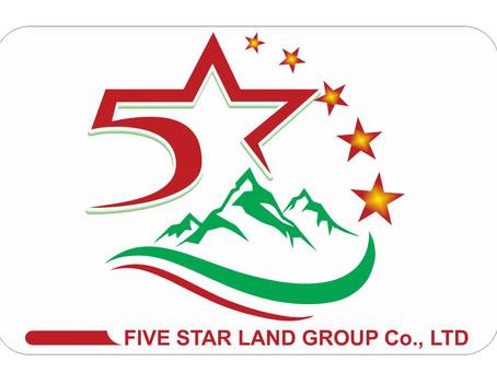 Cơ hội đầu tư bất động sản tại TP Tây Ninh